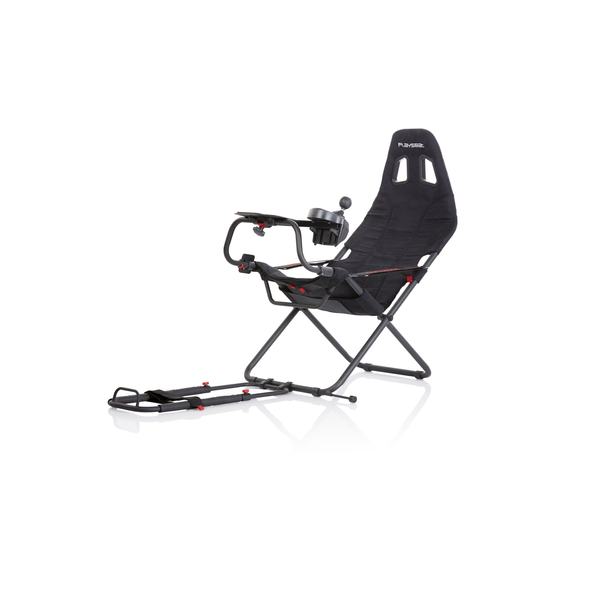 Playseat - Playseat Gearshift Support