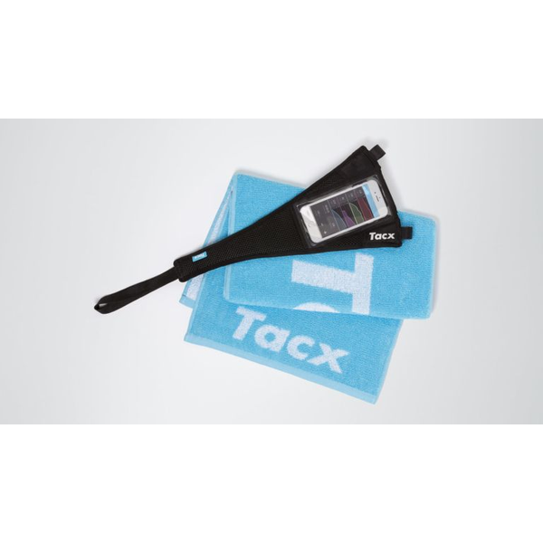 Tacx - Tacx T2935 bicycle accessory Sweat cover