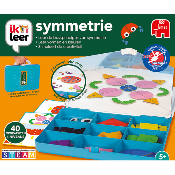 - I learn 19775 learning toy