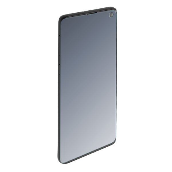 4smarts - 4smarts Second Glass 2.5D Clear screen protector Lenovo 1 pc(s)