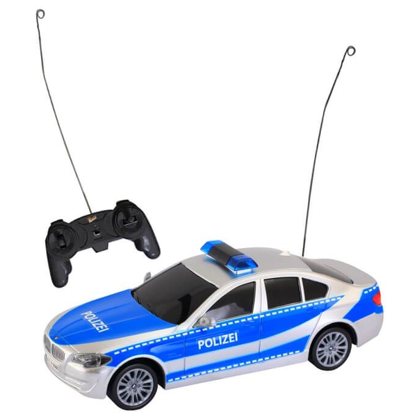 - Vedes 4018501058341 remote controlled toy