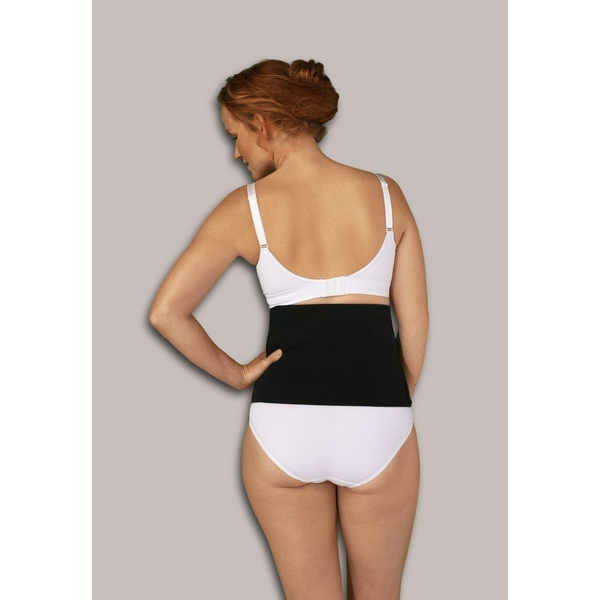 Carriwell - Carriwell Post Birth Belly Binder