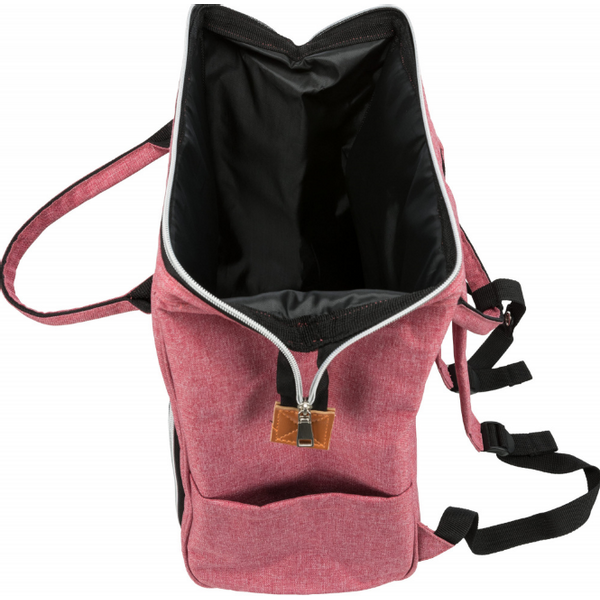 Trixie - TRIXIE Ava Backpack pet carrier