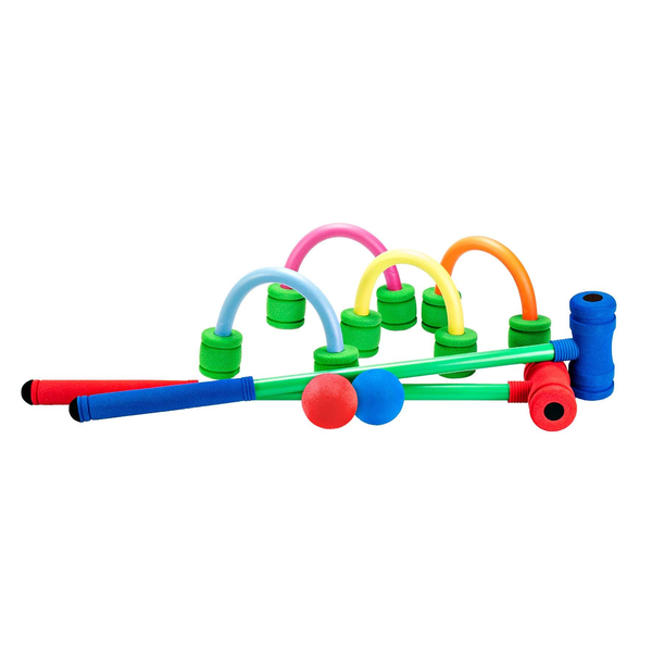 - Tactic Active Play 58032 active/skill game/toy
