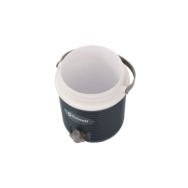 Outwell - Outwell Fulmar Daily usage 5800 ml Blue