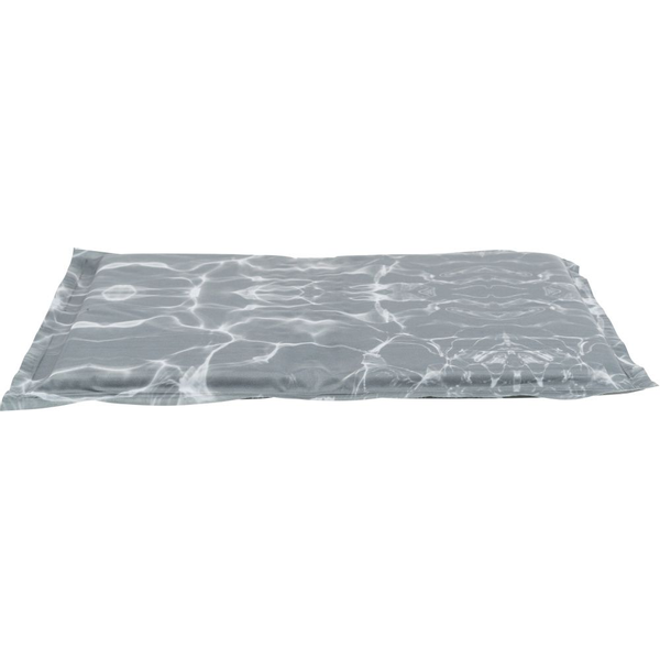 TRIXIE - TRIXIE 28785 dog / cat bed Cooling pet bed