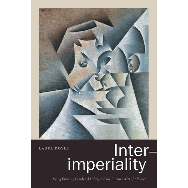 Doyle, Laura - Inter-imperiality