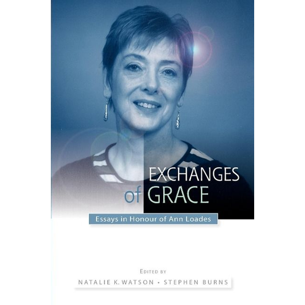 - Exchanges of Grace