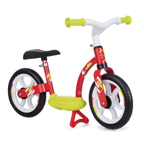 - Smoby 770122 ride-on toy