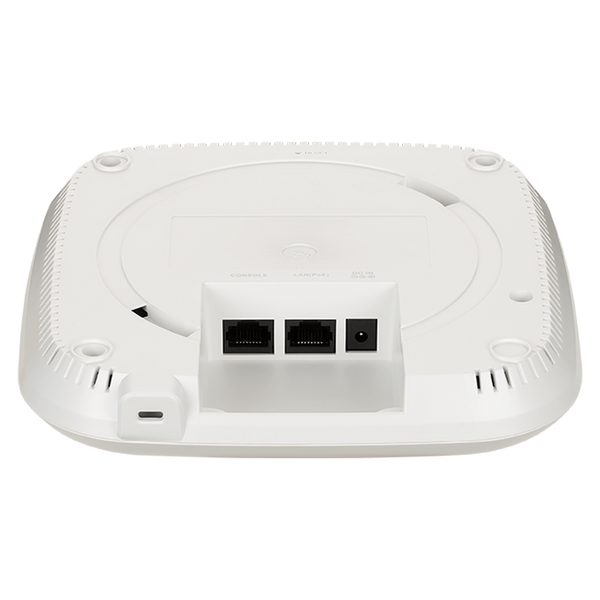 D-Link - D-Link DBA-X1230P wireless access point White Power over Ethernet (PoE)