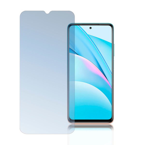 4smarts - 4smarts 4S493505 mobile phone screen protector Clear screen protector Xiaomi 1 pc(s)