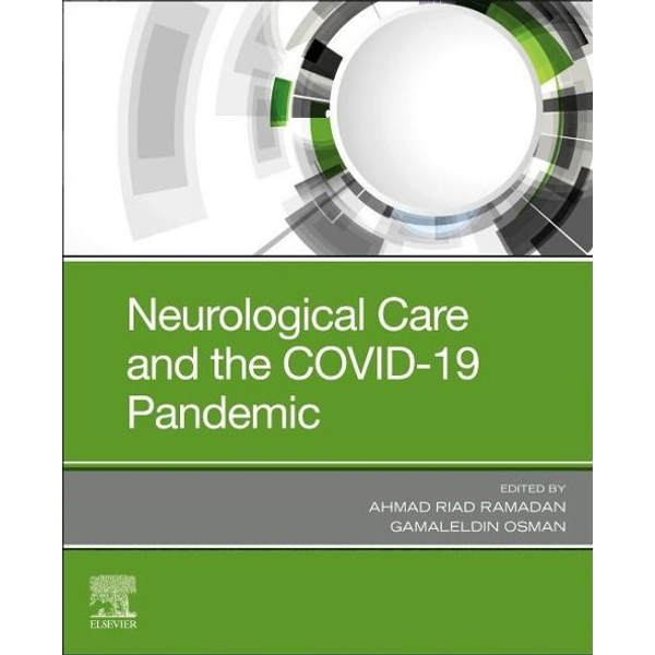 - Neurological Care and the Covid-19 Pandemic
