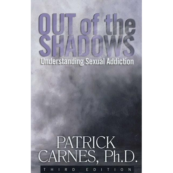Carnes, Patrick J. - ISBN Out of the Shadows