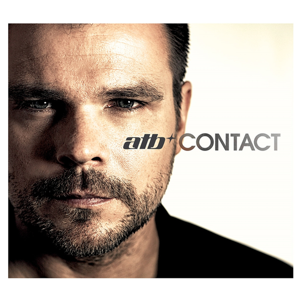 ATB - Contact (Limited Edition)
