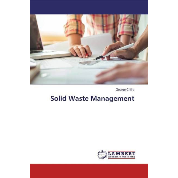 Chiira, George - Solid Waste Management