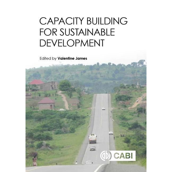 - Capacity Building for Sustainable Development
