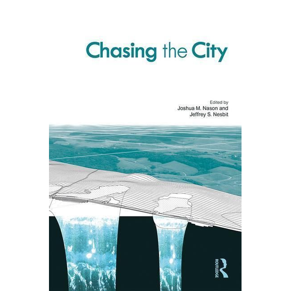 - Chasing the City
