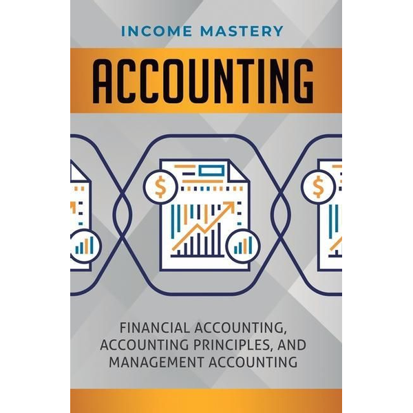 Income Mastery - Accounting