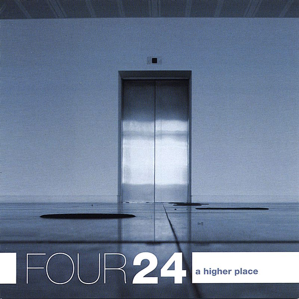 Four24 - Higher Place