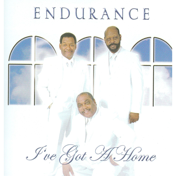 Endurance - I've Got a Home