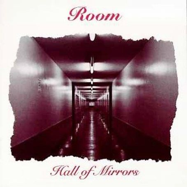 Room - Hall of Mirrors
