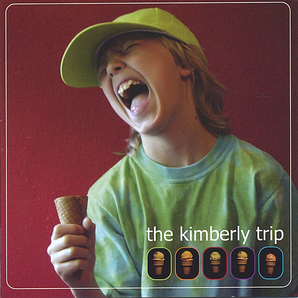 The Kimberly Trip - You'll Get Nothing...and Like It!
