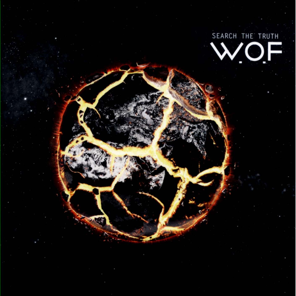 Wof - Search The Truth