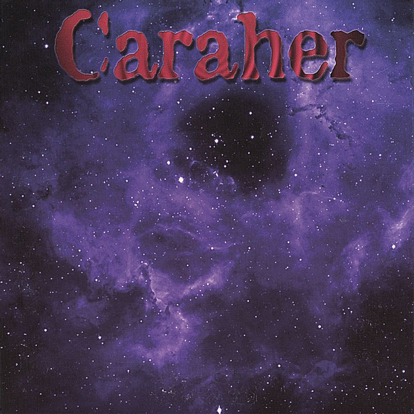 Caraher Brothers - Caraher