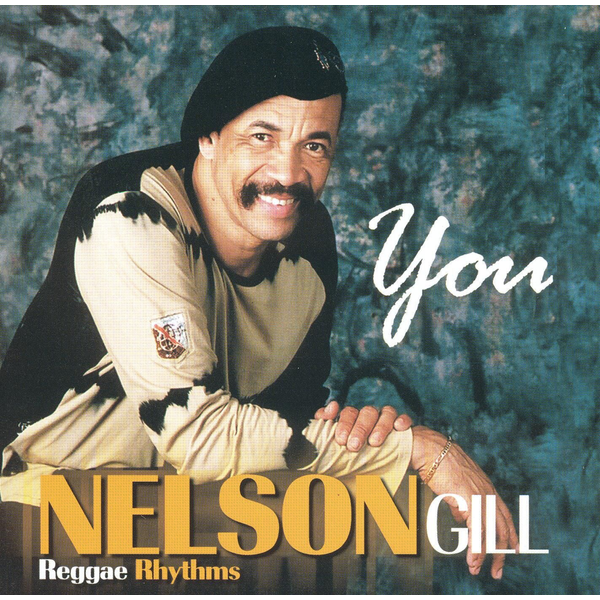 Nelson Gill - You
