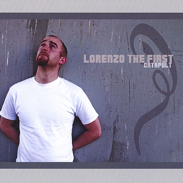 Lorenzo the First - Catapult