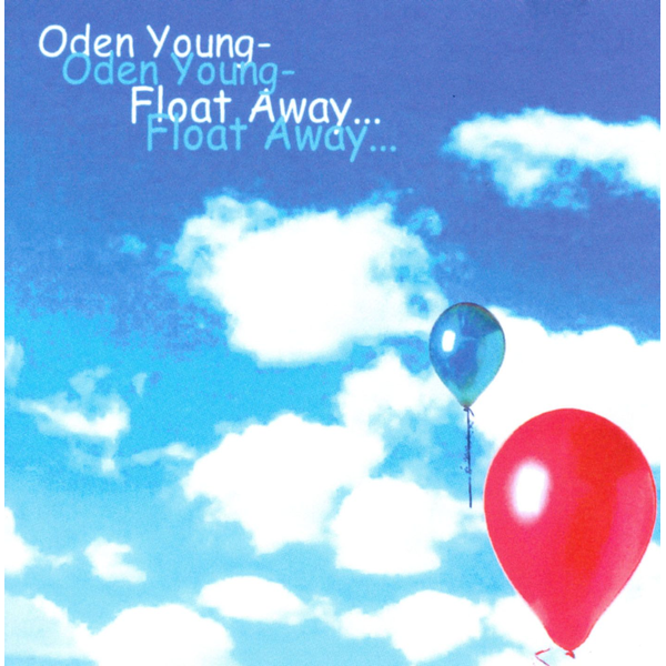 Oden Young - Float Away