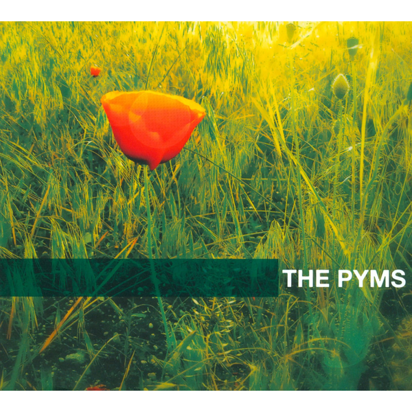 The Pyms - Summer Of Love