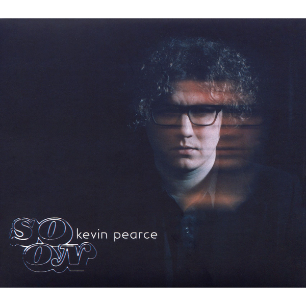 Kevin Pearce - So On