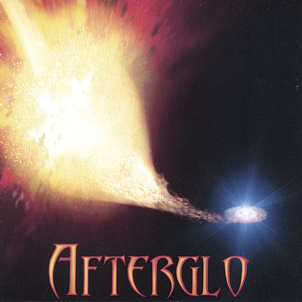 Afterglo - Afterglo
