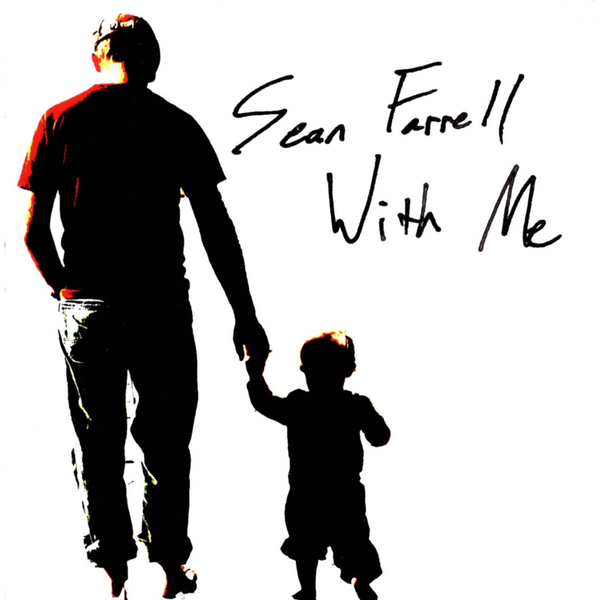 Sean Farrell - With Me