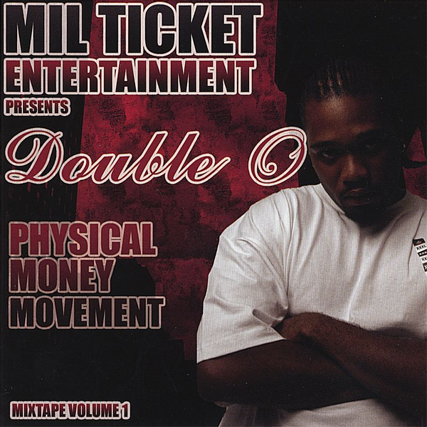 Double O - Physical Money Movement