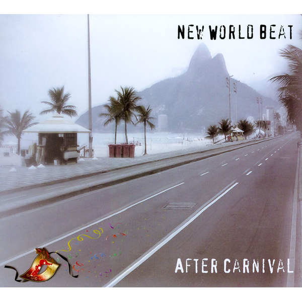 New World Beat - After Carnival