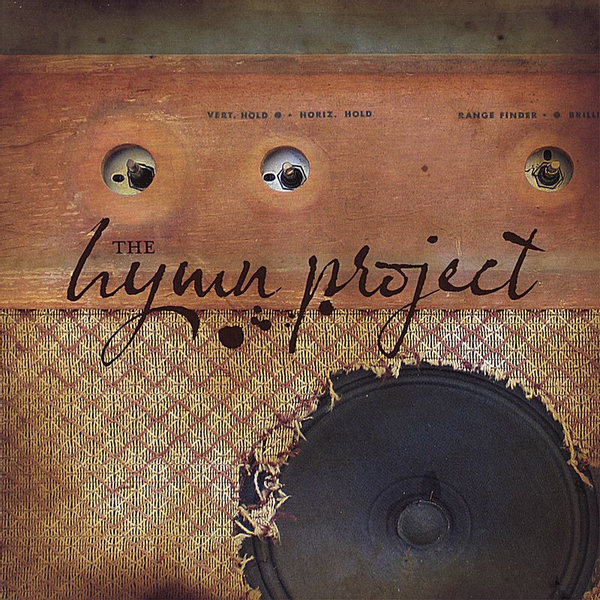 Buller, Balzer and Aichele - Hymn Project
