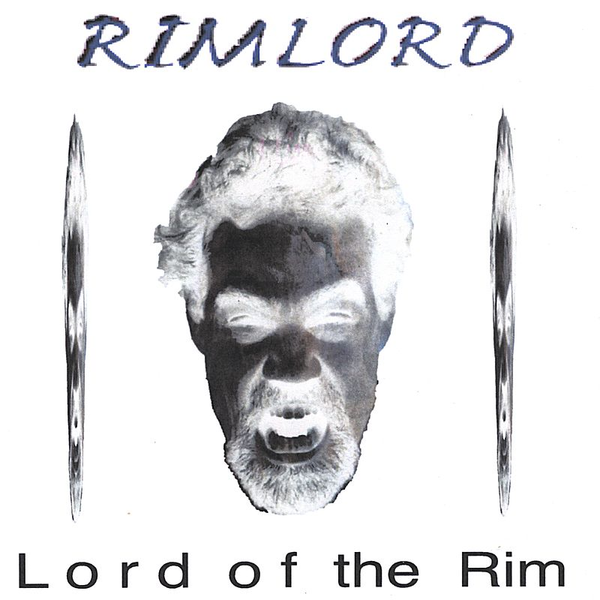 Rimlord - Lord of the Rim