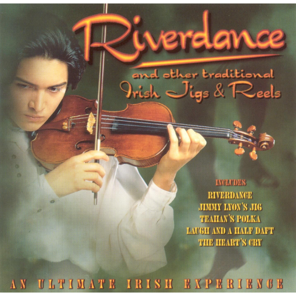 Various Artists - Riverdance: Ultimate Collection