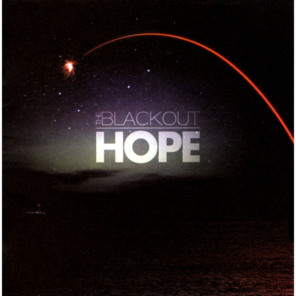 Blackout,The - Hope