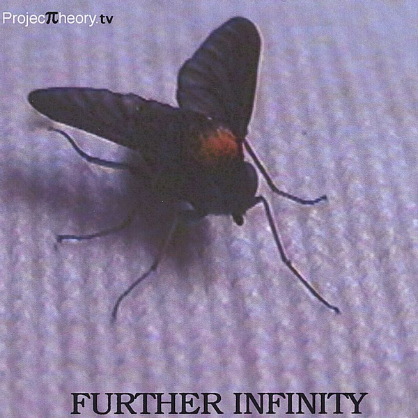 Projecttheory - Further Infinity