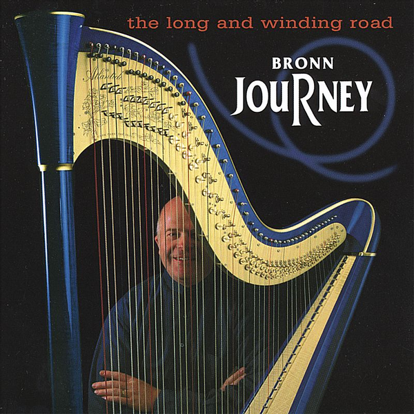 Bronn Journey - Long and Winding Road