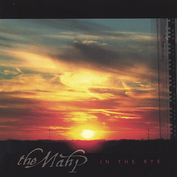 The Mahp - In the Rye
