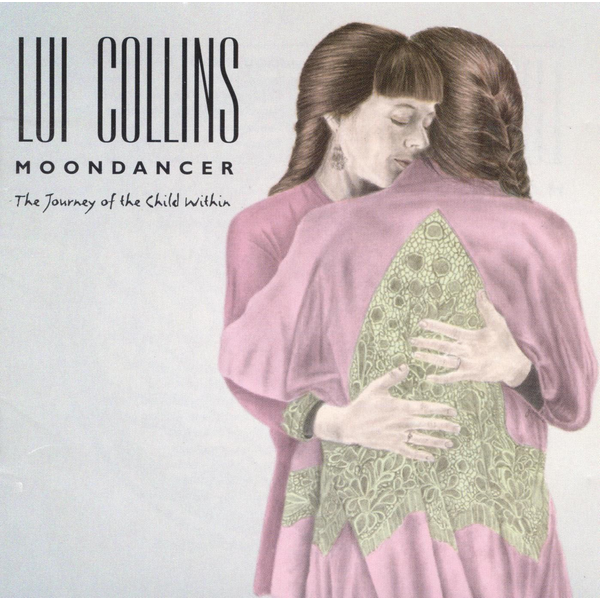 Lui Collins Moondancer
