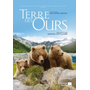 Terre des Ours (F)