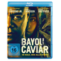 Bayou Caviar-Im Maul des Alligators (Blu-ray)