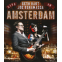 Live in Amsterdam [Video]