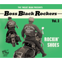 Boss Black Rockers Vol.3-Rockin' Shoes