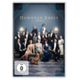 Downton Abbey-Der Film